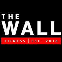 The Wall Fitness