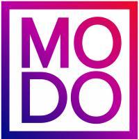 ModoFlooring