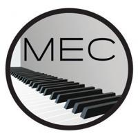 Music Education Centre HQ