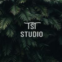 TST Studio