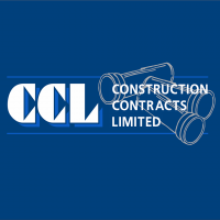 Construction Contacts Ltd