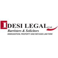 Idesi Legal - Auckland