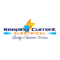 Keeping Current Electrical