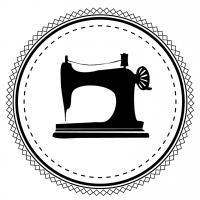 THE SEWING ROOM - Matangi