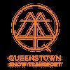 Queenstown Snow Transport