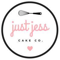 Just Jess Cake Co