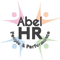 Abel HR People & Performance