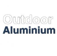 Outdoor Aluminium