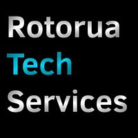 Rotorua Tech Services