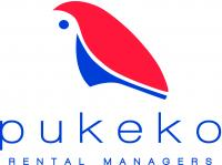 Pukeko Rental Managers - Hutt Valley