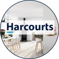 Harcourts Four Seasons Realty 2017 Ltd