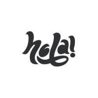 hola! - Spanish lessons