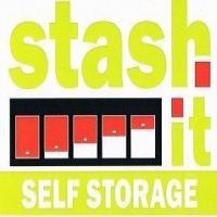 Stash It Storage Papamoa