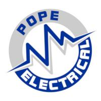 Pope Electrical Limited