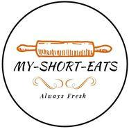 MY-SHORT-EATS