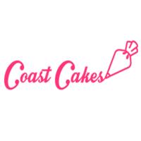 Coast Cakes Ltd