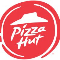 Pizza Hut - Royal Oak