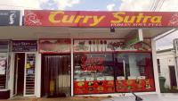 Curry Sutra
