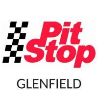 Pit Stop - Glenfield