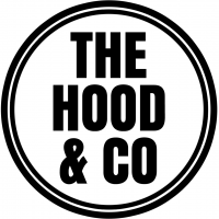 The Hood and Co