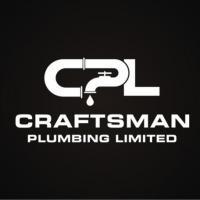 Craftsman Plumbing Ltd