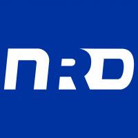 NRD Active