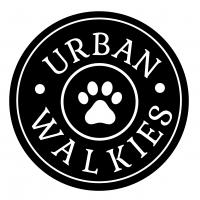 Urban Walkies Dog Walking & Pet Sitting Services
