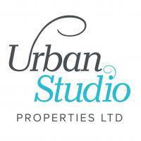 Urban Studio Properties Limited