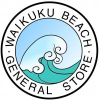 Waikuku Beach General Store