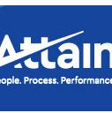 Attain Sales