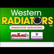 Western Radiators Ltd