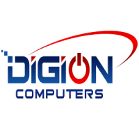 Digion Computers