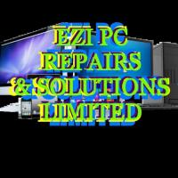 Ezi PC Repairs & Solutions Limited