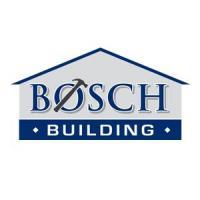 Eric Bosch Building