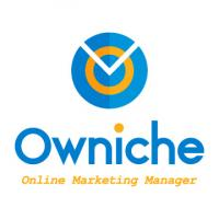 Owniche Ltd.