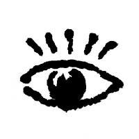 Rangiora Eye Care Optometrists