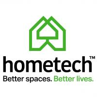 Hometech Bay of Plenty & Waikato