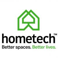 HomeTech Palmerston North