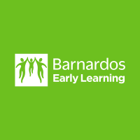 Barnardos Home-Based Early Learning - Upper South