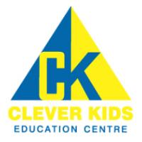 Clever Kids Education Centre