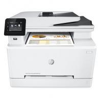 Online Printer Technologies
