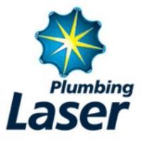 Laser Plumbing HQ