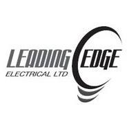 Leading Edge Electrical Ltd