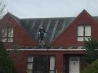 Auckland Roof Painting