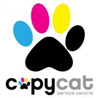 Copycat Printing Centre