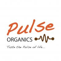 Pulse Organics