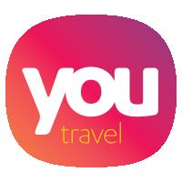 YOU Travel Whangarei