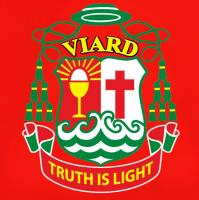 Bishop Viard College