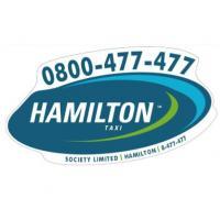 Hamilton Taxis HQ