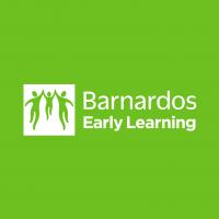 Barnardos Early Learning Centre - Lower Hutt